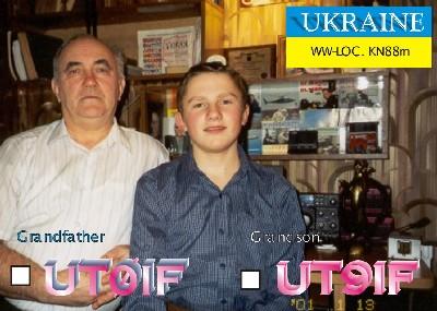 UT9IF