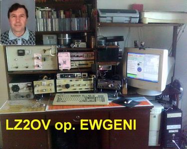 LZ2OV