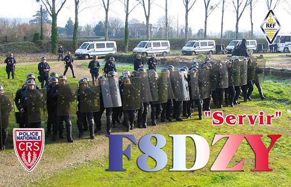 F8DZY