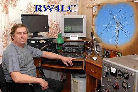 RW4LC
