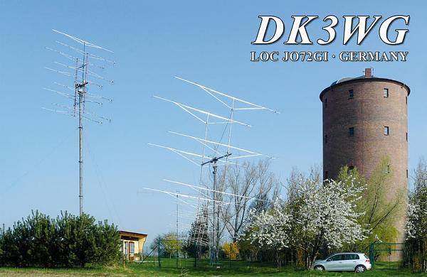 DK3WG