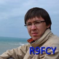 R9FCY