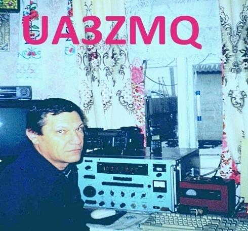 UA3ZMQ