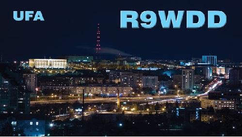 R9WDD
