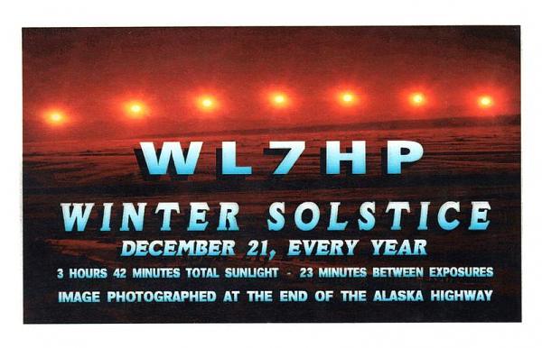 WL7HP