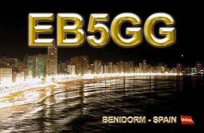 EB5GG