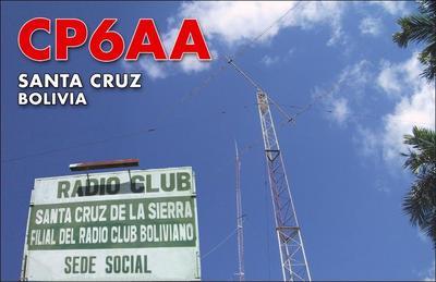 CP6AA
