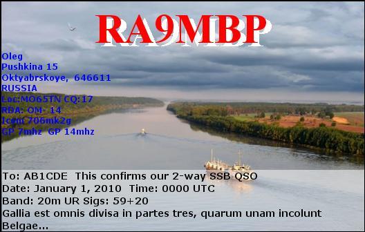 RA9MBP