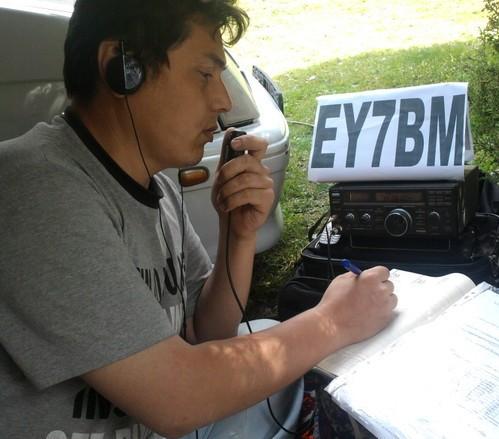 EY7BM
