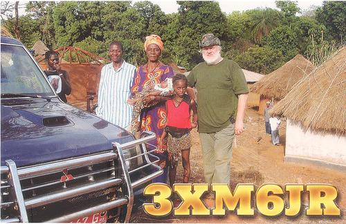 3XM6JR
