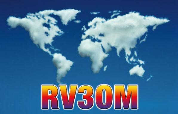RV3OM