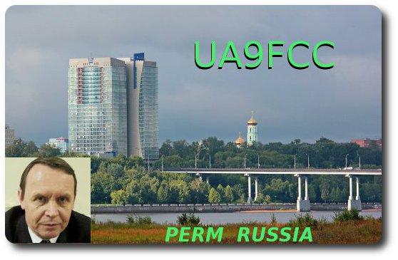 UA9FCC