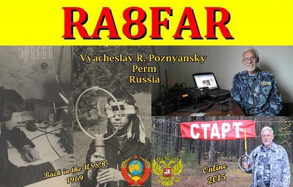 RA8FAR