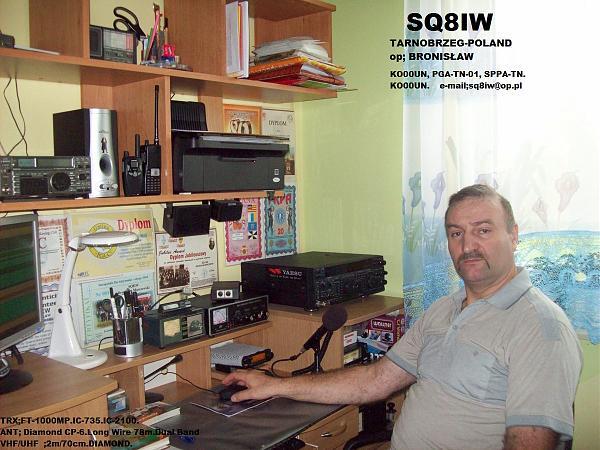 SQ8IW