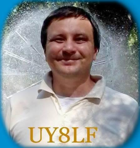 UY8LF