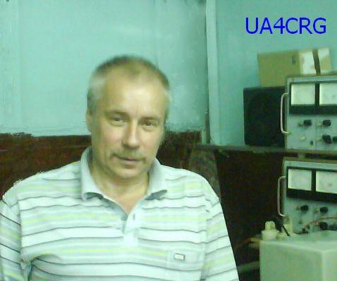 UA4CRG