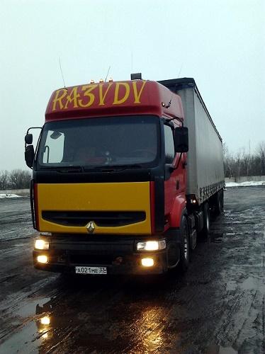 RA3VDV