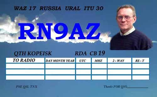 RN9AZ