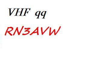 RN3AVW