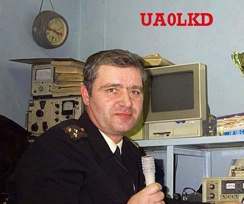 UA0LKD