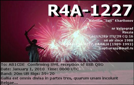 R4A-1227