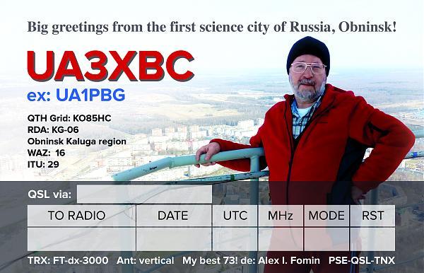 UA3XBC