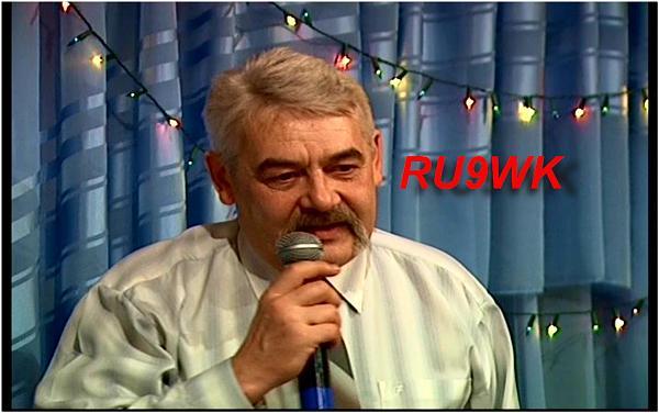 RU9WK