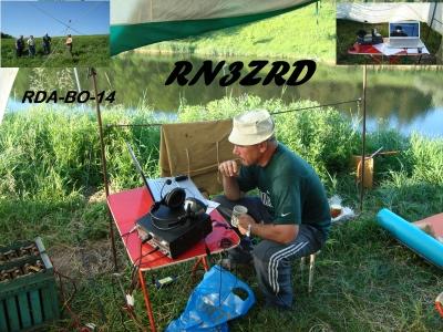 RN3ZRD