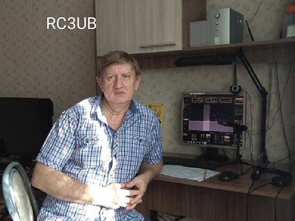 RC3UB