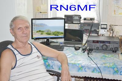 RN6MF