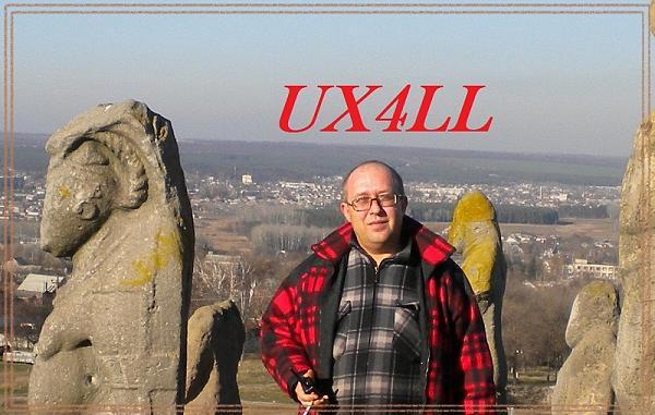 UX4LL