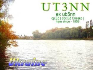 UT3NN