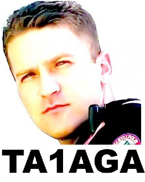 TA1AGA