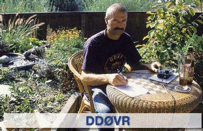 DD0VR