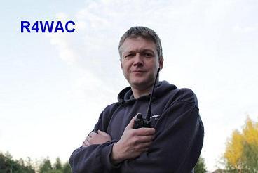 R4WAC