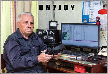 UN7JGY