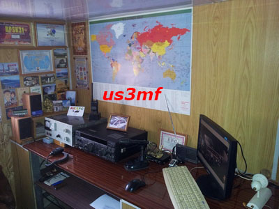 US3MF