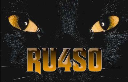 RU4SO