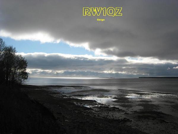 RW1QZ