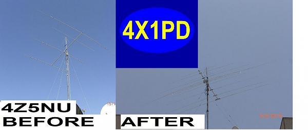 4X1PD