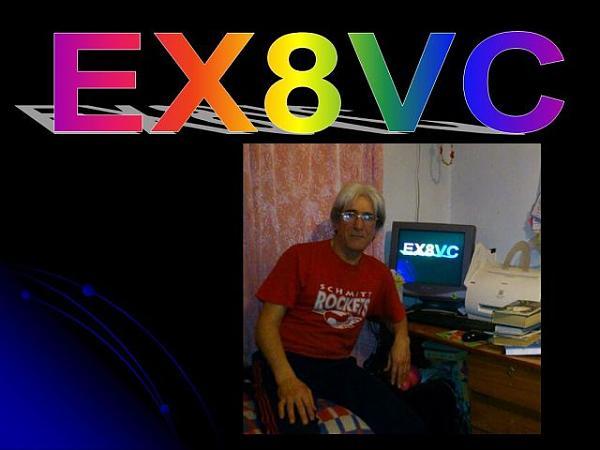 EX8VC