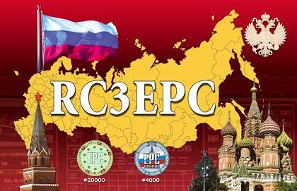 RC3EPC