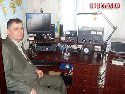 UT6MO