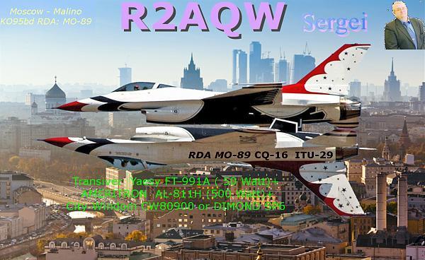 R2AQW