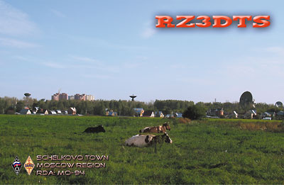 RZ3DTS