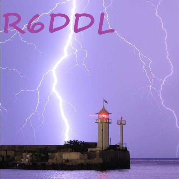 R6DDL