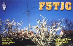 F5TJC
