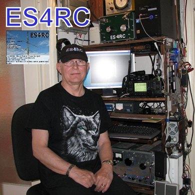 ES4RC