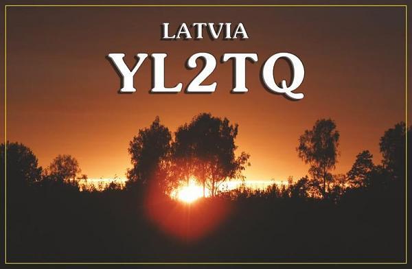 YL2TQ