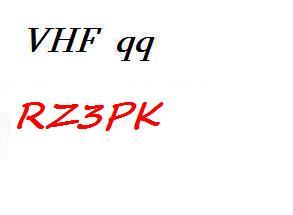 RZ3PK